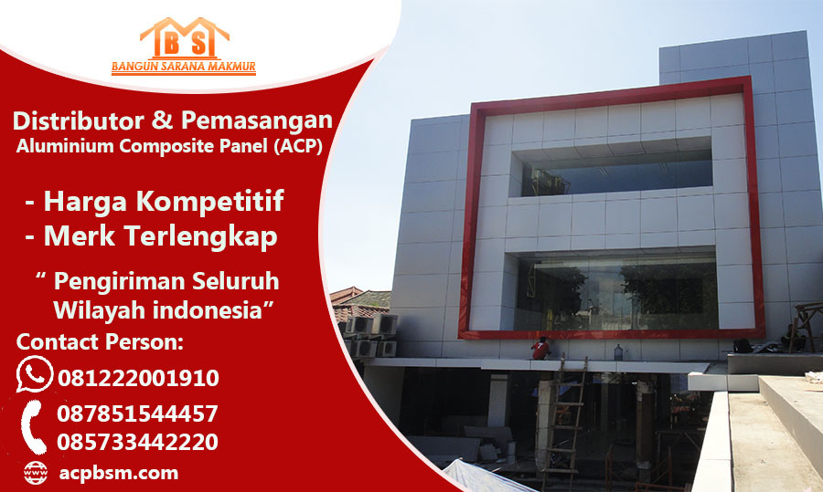 "Pasang Acp Bio Test Kertajaya Surabaya<span class=""rating-result after_title mr-filter rating-result-1570"" >			<span class=""no-rating-results-text"">No ratings yet.</span>		</span>"