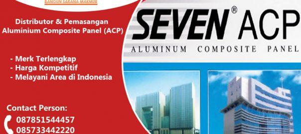 ACP Seven
