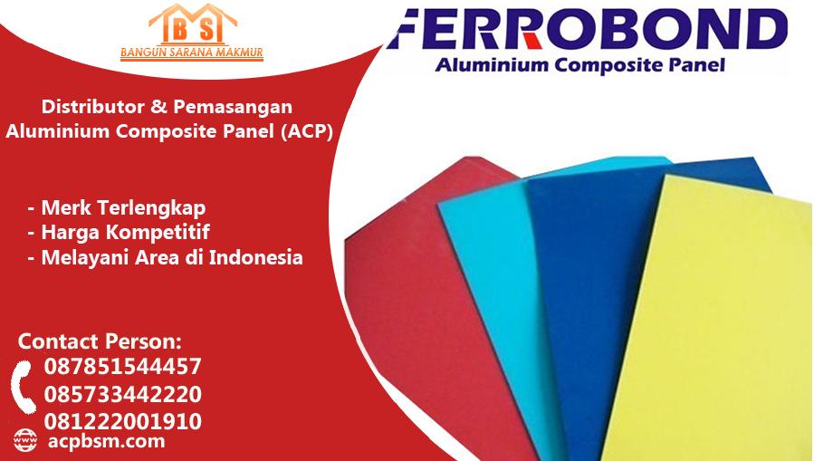 """Jual Pasang ACP Decobond Harga Termurah Terbaru 2019<span class=""""rating-result after_title mr-filter rating-result-1772"""" ><span class=""""no-rating-results-text"""">No ratings yet.</span></span>"""