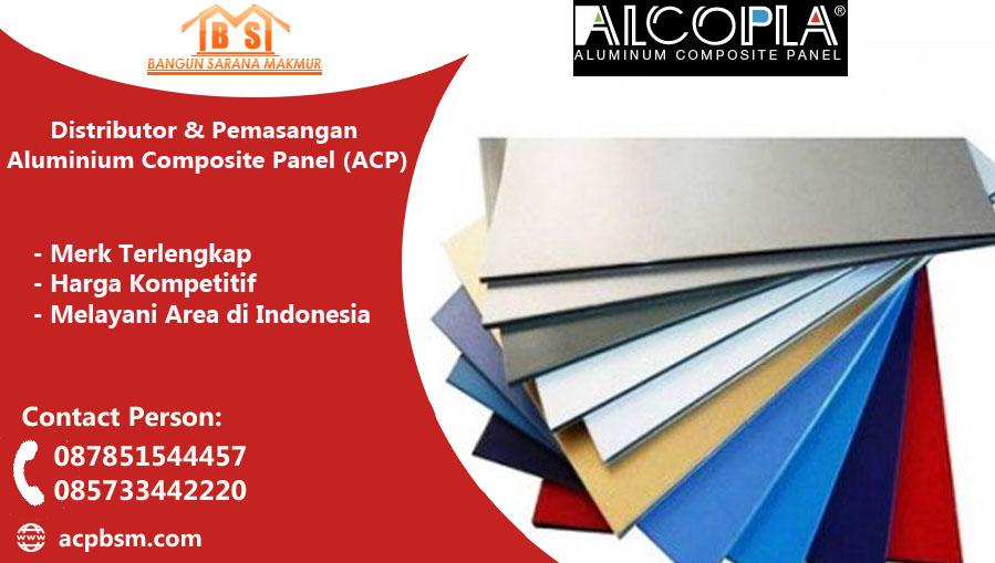 """Jual Pasang ACP Alcopla Harga Termurah Terbaru 2019<span class=""""rating-result after_title mr-filter rating-result-1831"""" ><span class=""""no-rating-results-text"""">No ratings yet.</span></span>"""