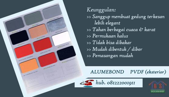"""Jual Pasang ACP Alumebond Harga Termurah Terbaru 2019<span class=""""rating-result after_title mr-filter rating-result-1820"""" ><span class=""""no-rating-results-text"""">No ratings yet.</span></span>"""