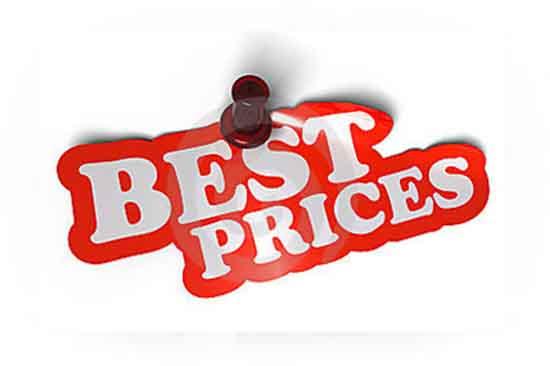 best price harga terjangkau murah supplier acp surabaya terbaik