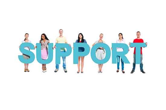 full support kontraktor acp surabaya murah