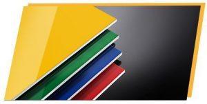 Tips Memilih Aluminium Composite Panel bagi Pemula